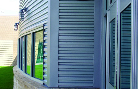 commercial residential metal roofing siding